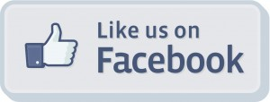 Like Skin Care Plus on Facebook