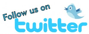 Follow Skin Care Plus on Twitter